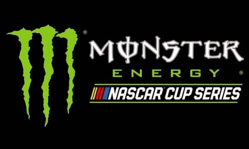 NASCAR changes the 2020 CUP schedule