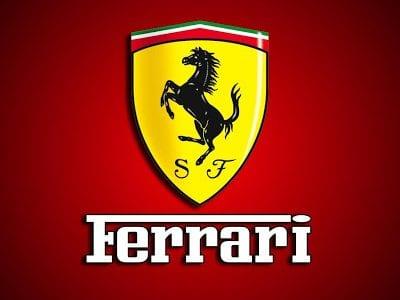 Binotto stops as Ferrari technical director