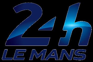 WEC: Le Mans reveals expanded 62-car entry list