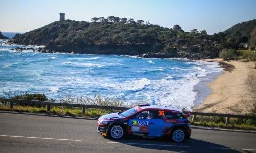 Hyundai Motorsport Preview: Round 5 – Argentina