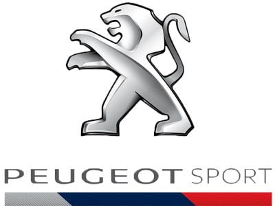 Peugeot to join WEC with new hypercar
