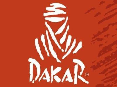 Dakar racer Edwin Straver passed away