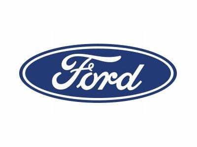 Ford becomes official partner of FIA Junior WRC