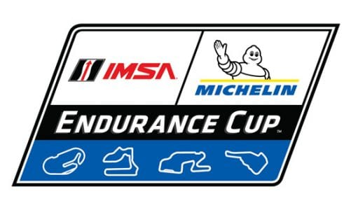 IMSA EXTENDS PARTNERSHIP WITH U.S. DEPARTMENT OF ENERGY FOR ITS GREEN RACING PROGRAM