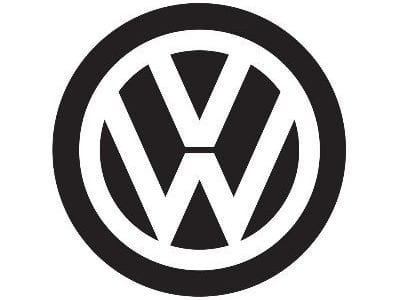 Volkswagen to stop all non-electric motorsport programs