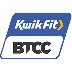 TOCA confirms 2020 Kwik Fit BTCC entries