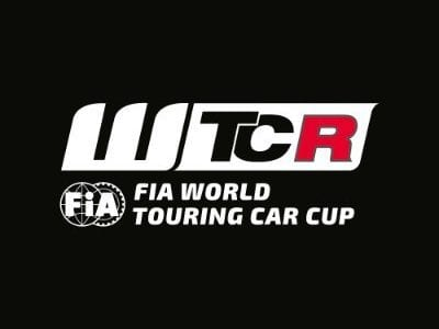 WTCR 2020 Schedule and more