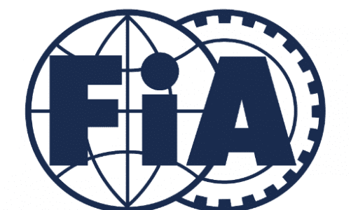 FIA Historic Motor Sport Commission Expects Calendar Decisions by end of June