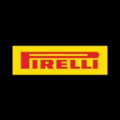 Pirelli tire preview for Silverstone double header