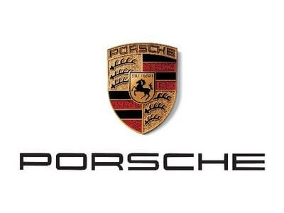 Porsche sets sights on first win with the new 911 RSR in the USA