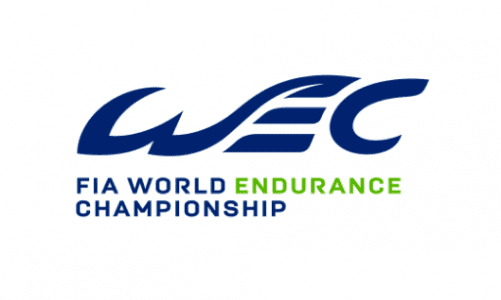 FIA Statement in response to Aston Martin release on Valkyrie race program