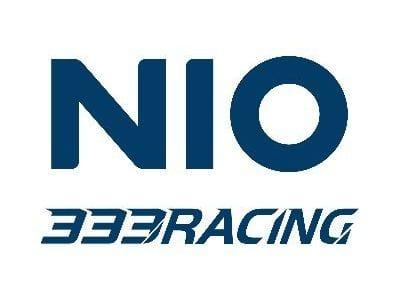 NIO 333 Formula E Team Official Statement on Coronavirus
