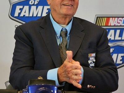 NASCAR Legend Maurice Petty dies aged 81