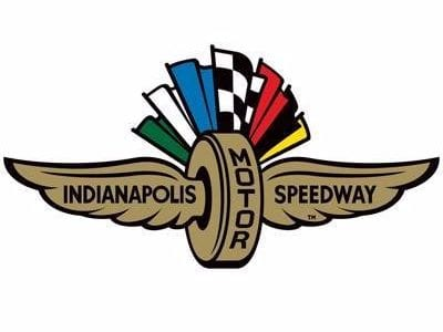 The INDY 500 can have 25 percent attendance