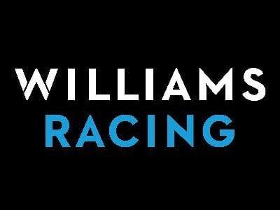 Williams Racing and U-Earth Biotech announce new partnership