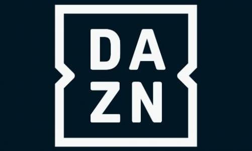DAZN becomes official Scuderia AlphaTauri partner