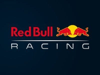 Red Bull signs more senior Mercedes Engine staff members.